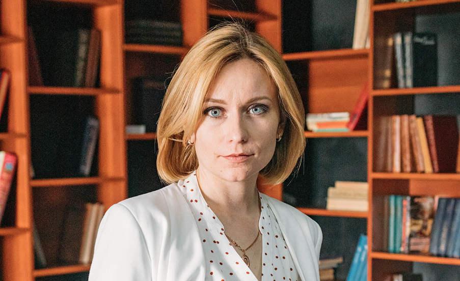 Представители членских организаций ТПП Ставропольского края готовы делиться экспертным мнением спредпринимателями